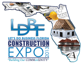Let's Do Business Florida Construction Expo
